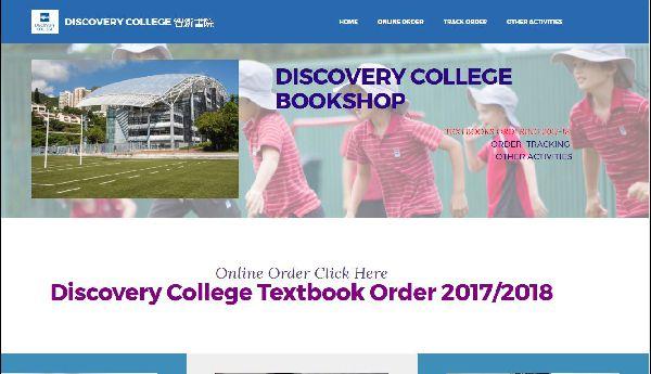 Bookshop4u - For Schools